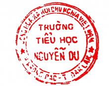 Đào Ngọc Sơn